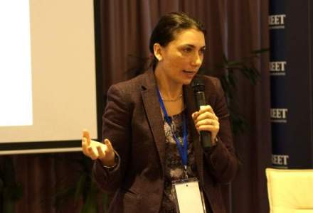 Ramona Jurubita, KPMG: Normele de aplicare ar trebui sa fie al doilea pas in reforma fiscala