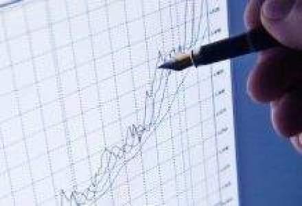 ING a imbunatatit prognoza de crestere economica a Romaniei, la 1,9%