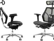 (P) Alegerea scaunului ideal...