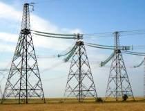 Transelectrica loveste in...