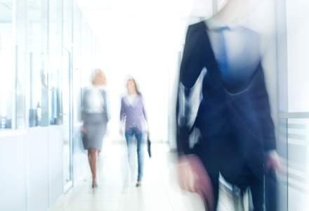 6 reguli pentru o cariera de succes
