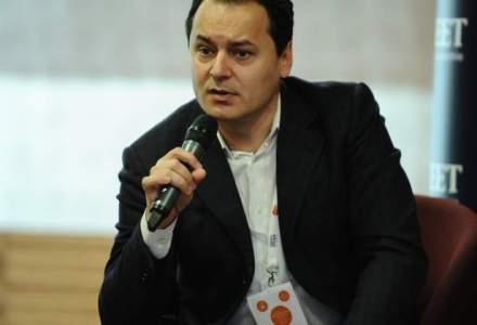 Marius Ghenea, luni la WALL-STREET 360: ABC-ul finantarii in online [UPDATE]