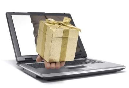Top: Cele mai scumpe produse de lux vandute online