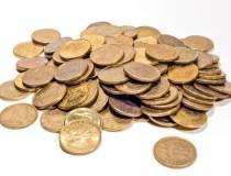 Romanii, platiti cu mai mult...