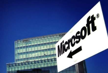 O istorie a Romaniei, de la Microsoft la Bechtel: ieri, mari afaceri cu statul, azi, dosare de coruptie pe masura
