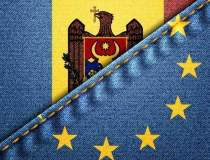 Romania contrazice tendinta...