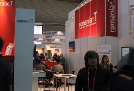 Standul Romaniei la Mobile World Congress: cat a costat prezenta tarii noastre la eveniment si cine au fost cele 14 companii de la Barcelona