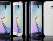 Cat costa Samsung Galaxy S6...