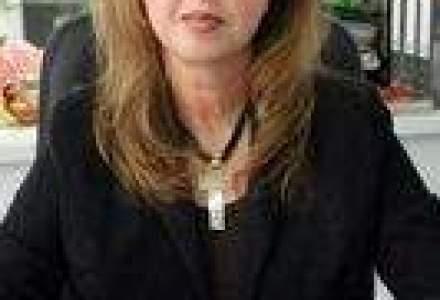 Ce planuri are Mihaela Damian la sefia companiei de executive search Spengler Fox
