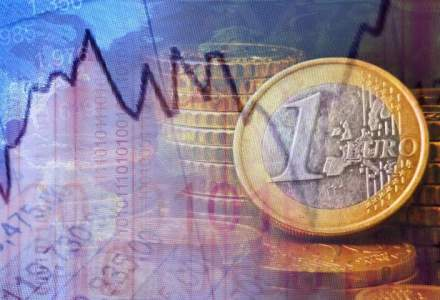 Somaj, deflatie si recesiune, trei tumori pe corpul Europei. Cum se transforma in bine economia batranului continent
