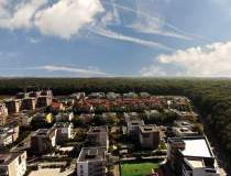 (P) Greenfield: cartierul...