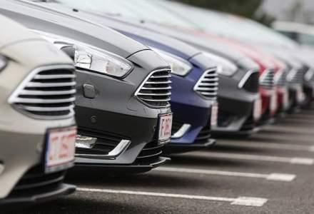 Brokerii de asigurari: Infiintare Corpului Evaluatorilor Auto ar creste tarifele RCA si CASCO