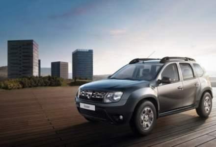 Ghosn, Renault-Nissan: Nimeni nu a reusit sa reproduca modelul de afacere al Dacia
