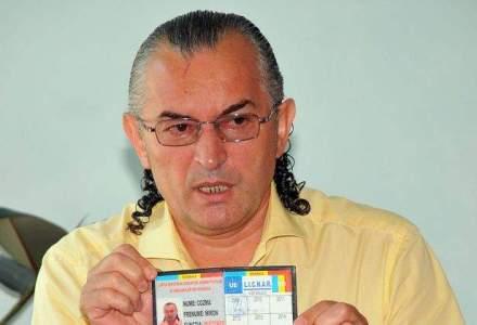 Miron Cozma, despre dosarul mineriadei: Pedeapsa pentru Iliescu e una singura - condamnarea pe viata