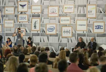 """(P) Inovatia si excelenta """"trec pragul"""" viitorului in afaceri la Timisoara Business Days"""