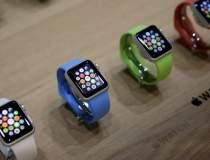 Apple Watch a fost prezentat...