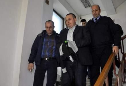 Ploiestiul ramane oficial fara primar. Iulian Badescu si-a dat demisia dupa arestare