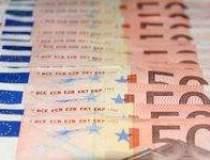 BERD a investit 7,9 mld. euro...