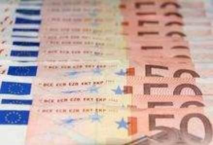BERD a investit 7,9 mld. euro in Europa de Est