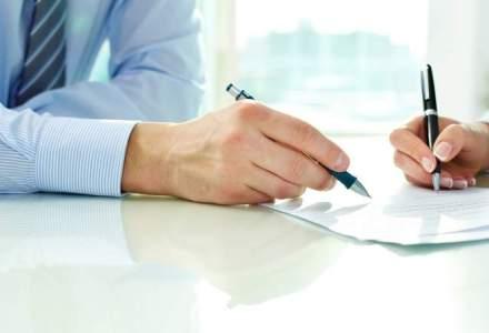 Liderul din piata asigurarilor vrea subscrieri de 1 mld. lei in 2015