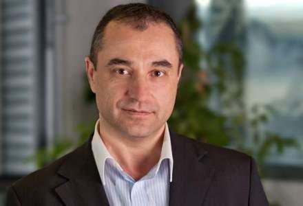 Mondelez Romania numeste un nou director general. Cine este Ivaylo Naydenov