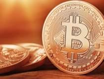 Cum vede BNR platile cu Bitcoin
