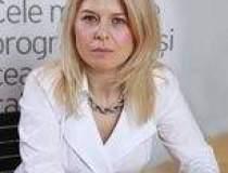UPC Romania investeste 30 de...
