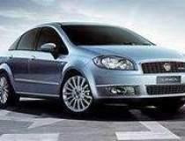 Preturi de criza: Fiat costa...