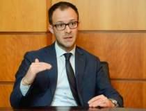 Remi Vrignaud, UNSAR: Piata...