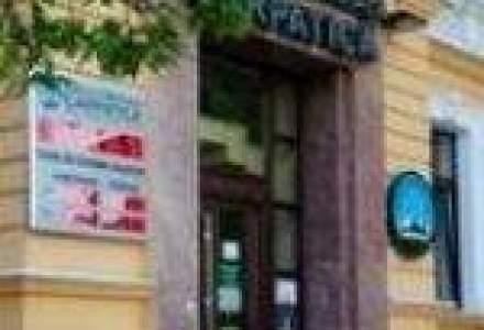 Doi membri propusi pentru consiliul de supraveghere al Carpatica, respinsi de BNR