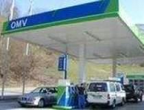 OMV Petrom scumpeste benzina...