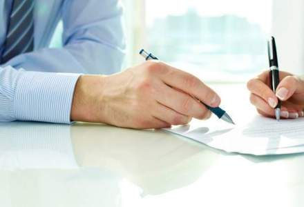 Ponta a facut noi numiri in functii la Inspectoratul de Stat in Constructii si MSI