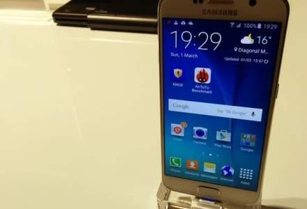 Samsung Electronics se va concentra pe produsele premium, pentru a contracara concurenta