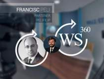 WALL-STREET 360: legatura...