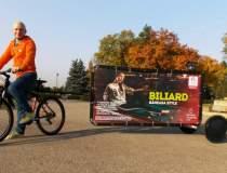 (P) Bikevertising -...