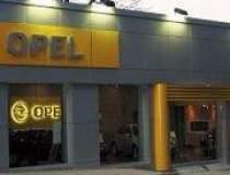 Opel vrea sa lanseze un nou...