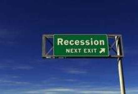 Suedia a reintrat in recesiune in al patrulea trimestru din 2009