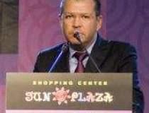 Sun Plaza: 315.000 de...