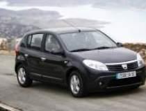 Renault boosts capacity at...