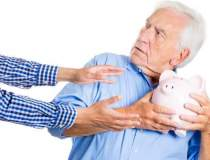 Pensiile private au atins 4,5...