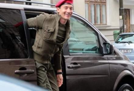 Radu Mazare va fi cercetat in libertate