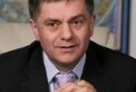 EximBank a acordat finantari de 273 mil. lei pentru sectorul IMM
