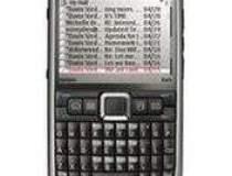 Nokia cumpara in 2010 terenul...