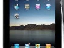 Lansarea iPad-ului ar putea...