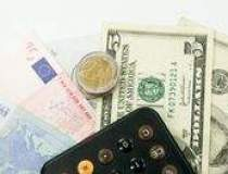 Austrian banks reduce...