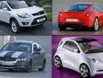 Piata auto din Germania...