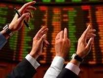 Energy stocks lead BET-NG 2%...