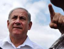 Victoria lui Netanyahu si axa...