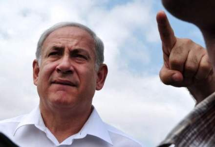 Victorie pentru Netanyahu! Care sunt implicatiile pentru Orientul Mijlociu