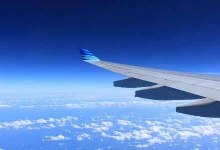 Scoala Superioara de Aviatie va primi 450.000 lei din Fondul de rezerva al Guvernului